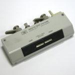 HP 16047D Agilent
