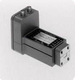 HP 11970A Agilent