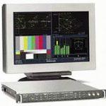 WVR7100 Tektronix