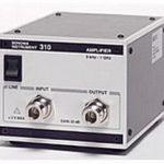 HP 11909A Agilent