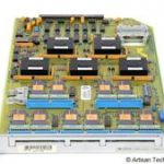 HP 16510B Agilent