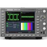 WFM7120 Tektronix