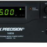 1685B BK Precision