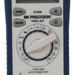 2709B BK Precision