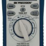 2712 BK Precision