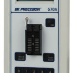 570A BK Precision