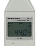732A BK Precision