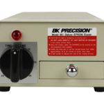 851 BK Precision