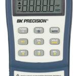 890C BK Precision