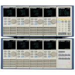 MDL600 BK Precision