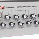 HATS-Y Series IET Labs