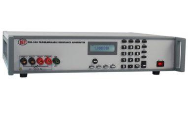 PRS-300 IET Labs