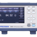 2840 BK Precision