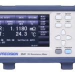 2841 BK Precision