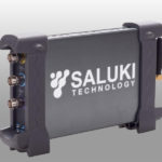 MO2002 Saluki