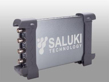 MO2204A Saluki