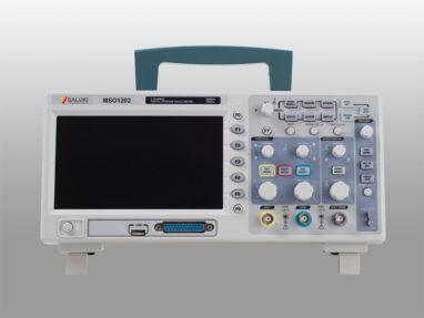 MSO1102 Saluki