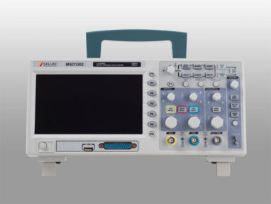 MSO1202 Saluki