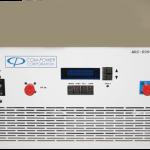 ARI-6000-100W Com-Power