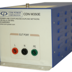 CDN-M350E Com-Power