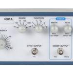 4001A BK Precision