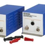 LI-325C Com-Power