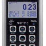 NHT 310 Microrad
