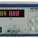 1627A BK Precision