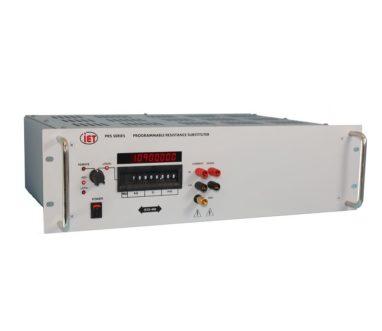 PRS-200W IET Labs