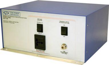LIN-120A Com-Power