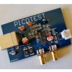 LM20143B Picotest