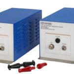 LI-125C Com-Power
