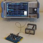 ZNL/ZNLE Picotest