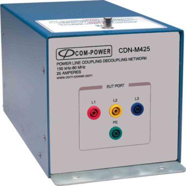 CDN-M425 Com-Power