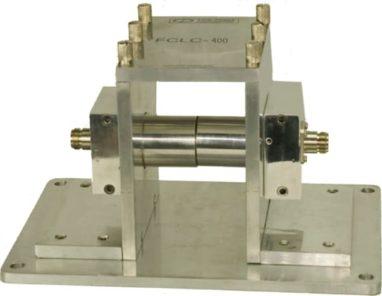 FCLC-400 Com-Power