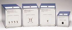 CDN-AF2 Com-Power