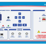 SGIEC-645 Com-Power