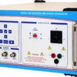 SGTEL-168 Com-Power