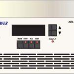 ARI-1000-200W Com-Power
