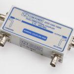 DCD-1000-100W Com-Power