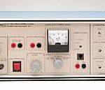 LB-168 Com-Power