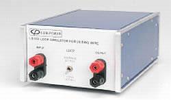 LS-668 Com-Power