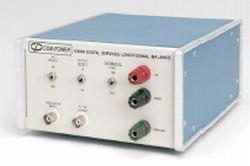DB-568 Com-Power